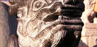 drakossa (335x165, 59Kb)