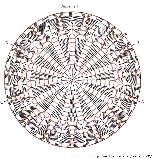 8a8d3e913c20080e838fc9c3d6ff9b82 (640x668, 368Kb)