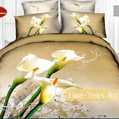 Комфорт и весеннее настроение с постельным бельем от Like-teks (7) (400x400, 115Kb)