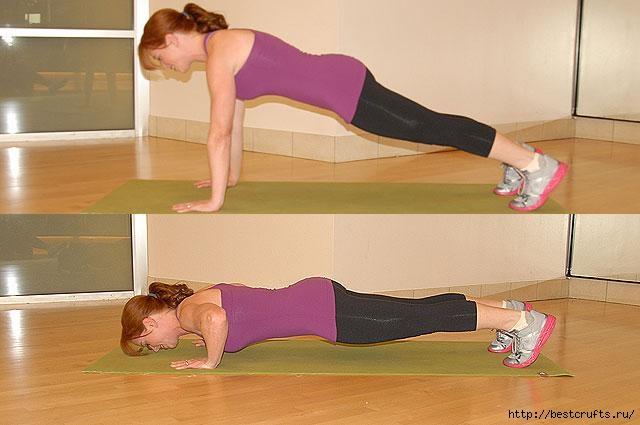 Упражнения для похудения (3) (640x425, 117Kb)