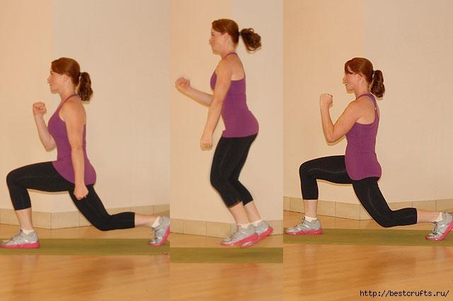 Упражнения для похудения (14) (640x425, 85Kb)