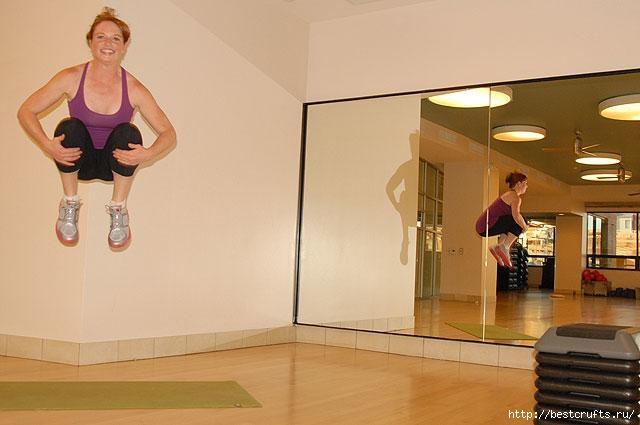 Упражнения для похудения (20) (640x425, 101Kb)