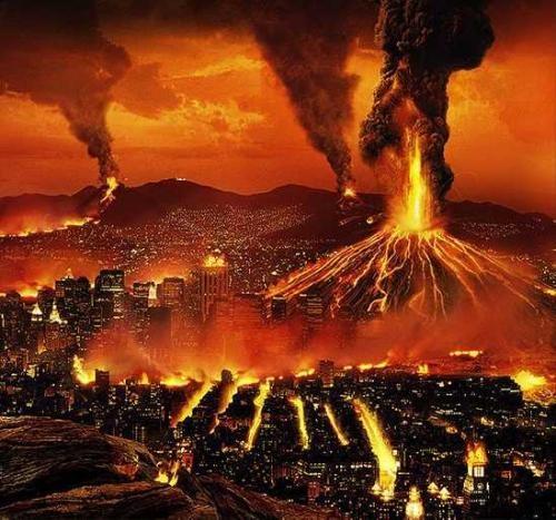 вулкан (500x467, 73Kb)