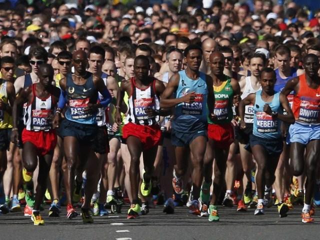 марафонские забеги (2) (640x480, 327Kb)