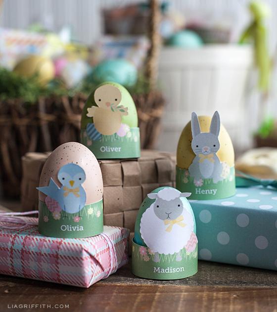 Шаблоны тегов и этикеток для оформления пасхальных яиц и подарков (4) (560x629, 362Kb)