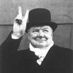 Черчилль (250x250, 22Kb)