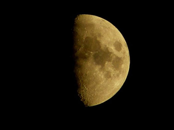 half-moon (700x522, 30Kb)
