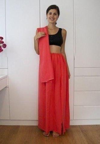 Платье своими руками (332x480, 75Kb)