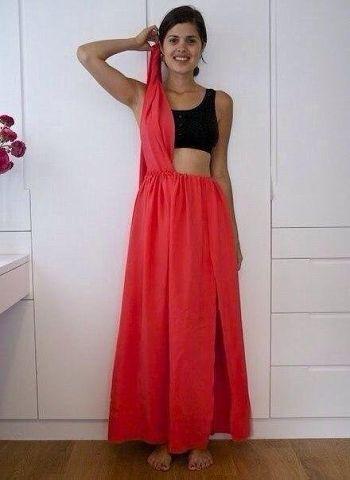 Платье своими руками3 (350x480, 91Kb)