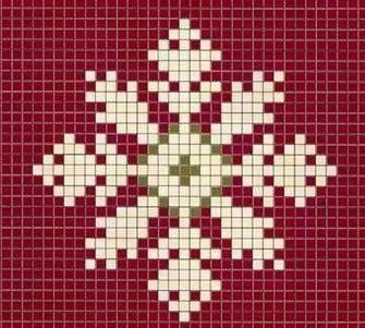 1 (335x301, 116Kb)