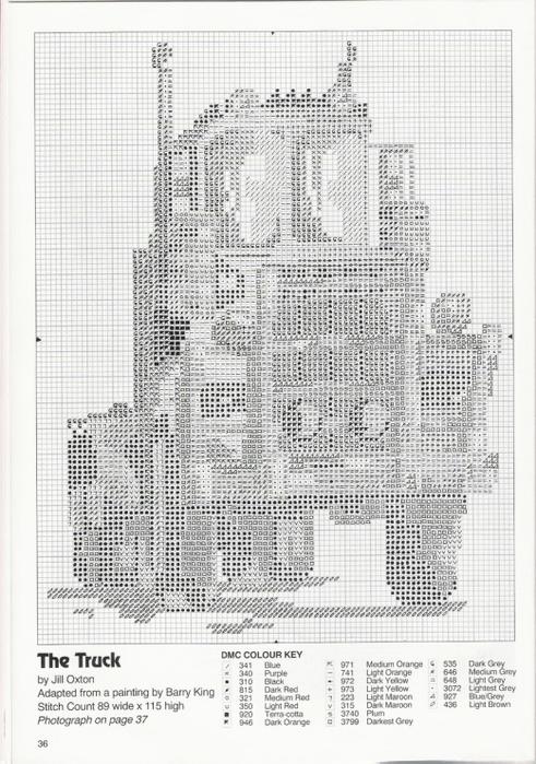 3321 (491x700, 274Kb)