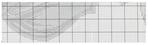 Превью 3352 (700x212, 129Kb)