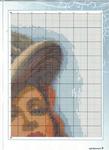 Превью 3394 (508x700, 314Kb)