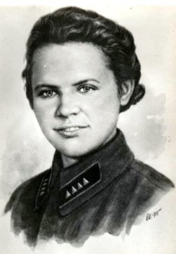 Ирина Левченко герой ссср (250x361, 21Kb)