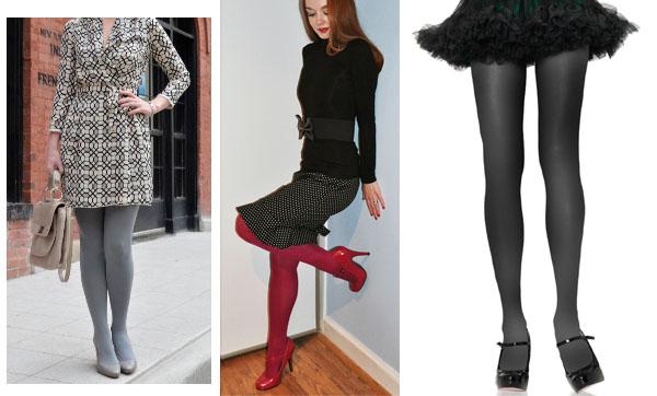 Как сделать чтобы ноги выглядели длиннее, как визуально удлинить ноги, как зрительно удлинить ноги, как сделать что бы ноги казались длиннее, купить обувь для удлинения ног, какая обувь удлиняет ноги/4682845_kolgotki_200 (600x362, 62Kb)