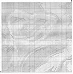 Превью 197385-d2288-72187317-m750x740-u8e765 (511x522, 250Kb)