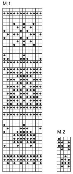 РЅРѕСЃ (3) (250x593, 106Kb)