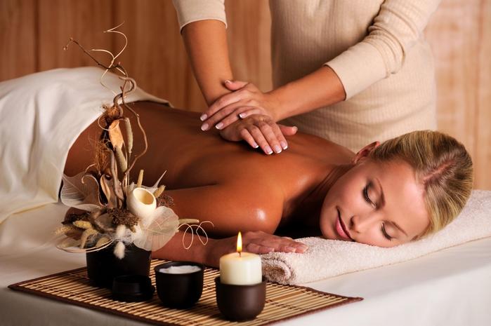 3352215_massage1 (700x465, 218Kb)