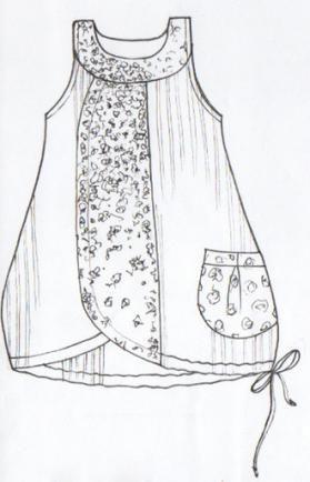 Блузки в стиле бохо в санкт петербурге