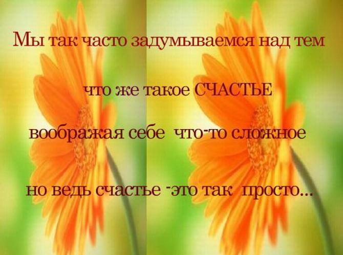 счастье (670x498, 102Kb)