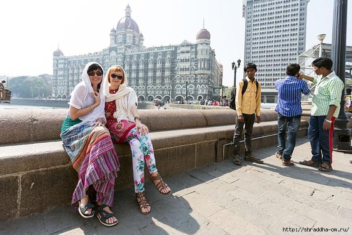 Mumbai 2014 Shola Shraddha (10) (700x466, 305Kb)