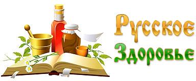 logo (384x160, 18Kb)
