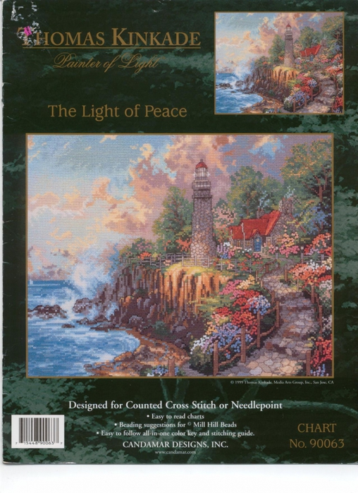 5282851_Light_of_Peace (508x700, 308Kb)