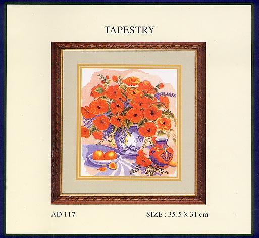 5282851_Tapestry (513x471, 68Kb)