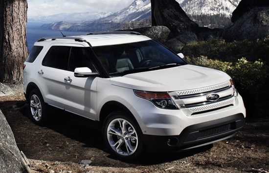 ford-explorer-5 (550x354, 188Kb)