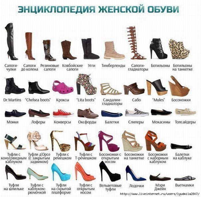 1обувь_женская (700x687, 249Kb)