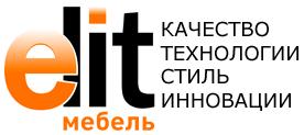 em-logo (276x123, 11Kb)