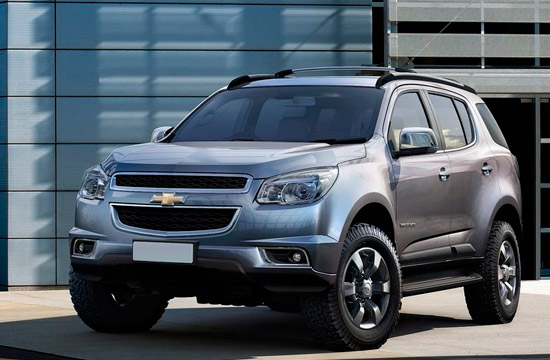 chevrolet-trailblazer-2013 (550x360, 151Kb)