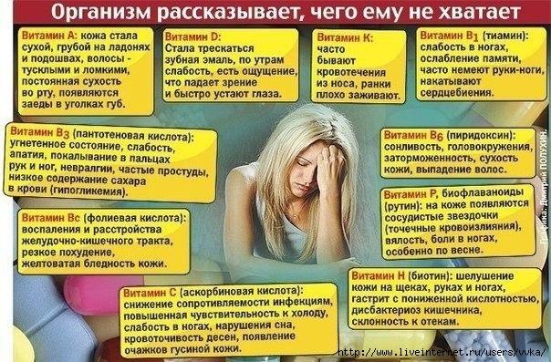 5514672_vhSjnS25TJY_2_ (604x397, 245Kb)