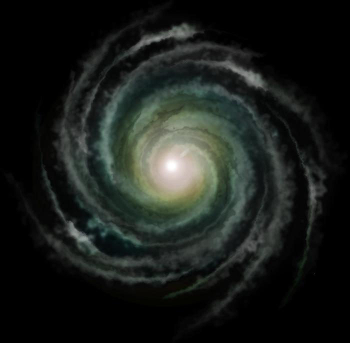 KAagard_OverTheMoon_BlackHole (700x686, 389Kb)
