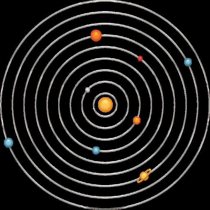 KAagard_OverTheMoon_SolarSystem (700x700, 300Kb)