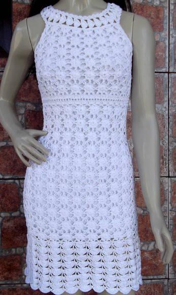vestido-de-croche-eva-croche (347x580, 342Kb)