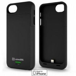 iPhone (296x296, 11Kb)