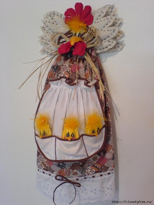 Gabriola Costurinha (16) (525x700, 283Kb)