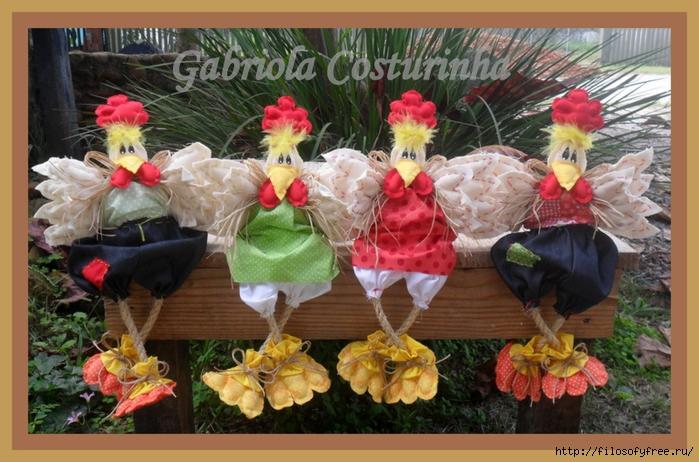 Gabriola Costurinha (174) (700x462, 287Kb)