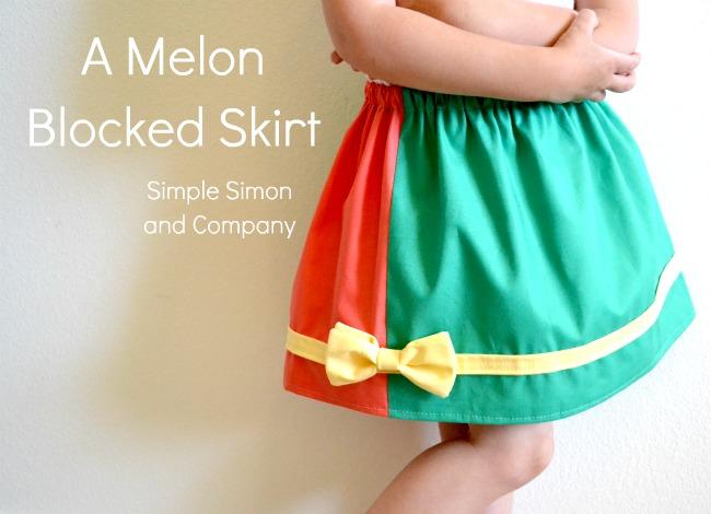 3769678_Melon_Blocked_Skirt (650x470, 117Kb)