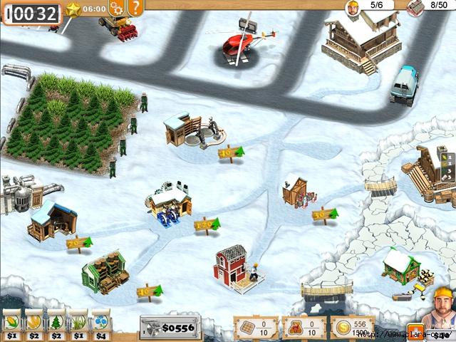 tv-farm-2-screenshot1 (640x480, 317Kb)