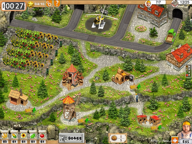 tv-farm-2-screenshot2 (640x480, 425Kb)