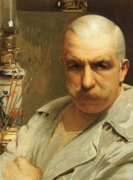 Vittorio_Matteo_Corcos_Autoritratto_1913 (445x600, 42Kb)