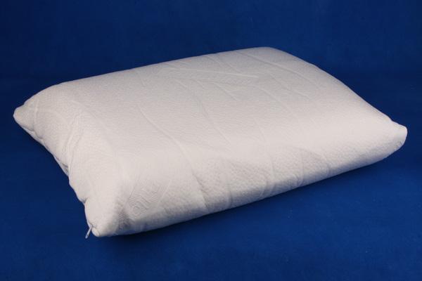 soft (600x400, 44Kb)