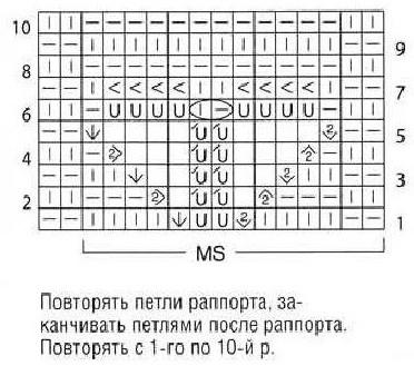 uzor-spizami1 (372x329, 90Kb)