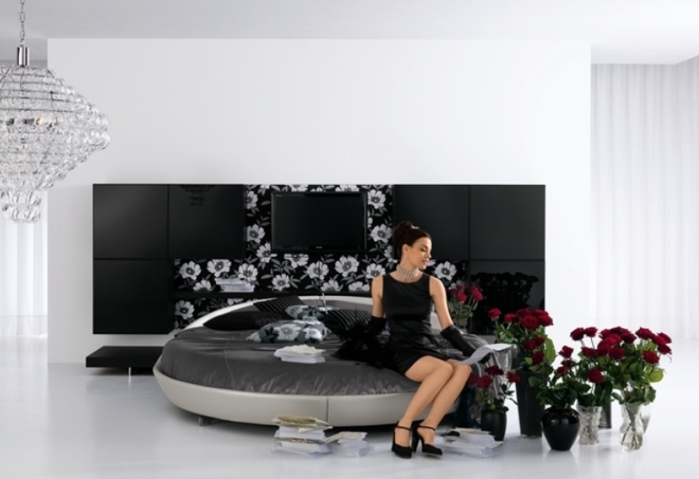 modern-leather-Round-bed-designs-3 (700x479, 152Kb)