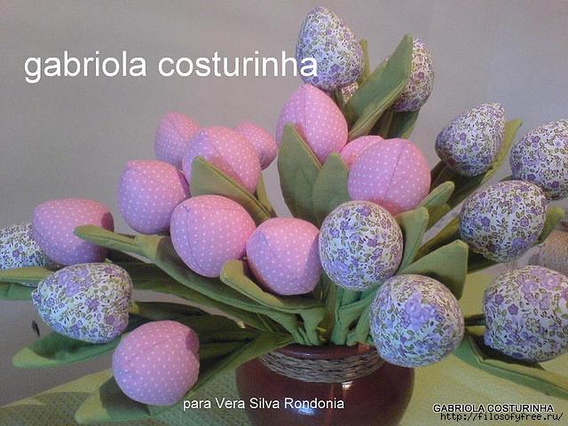 Gabriola Costurinha  (44) (640x480, 244Kb)