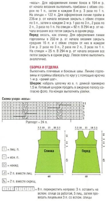 zelenoe-platie2 (370x700, 156Kb)