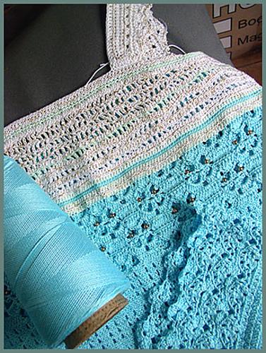 new-aqua-dress-wip_medium1 (377x500, 361Kb)
