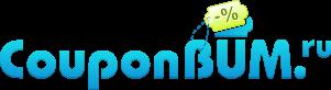 logo (301x82, 13Kb)